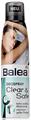 Balea Clear and Safe Dezodor Spray