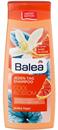 balea-cool-blossom-sampon1s-png