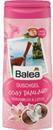 balea-cosy-thailand-tusfurdos9-png