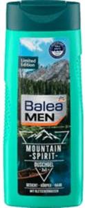 Balea Mountain Spirit Tusfürdő