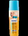 Balea Professional Fényvédő Spray (régi)
