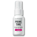bareminerals-prime-time-foundation-primer-original-jpg