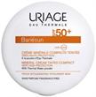 Uriage Bariesun Kompakt Púder SPF50+