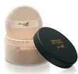 Barry M Translucent Powder