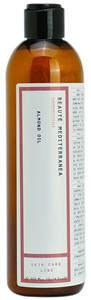 Beaute Mediterranea Almond Testolaj