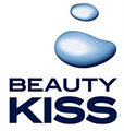 Beauty Kiss
