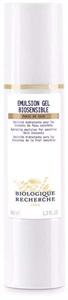 Biologique Recherche Emulsion Gel Biosensible S.R