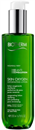 biotherm-skin-oxygen-oxygenating-lotion2s9-png
