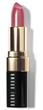 Bobbi Brown High Shimmer Lip Color Ajakrúzs