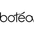 Botéa