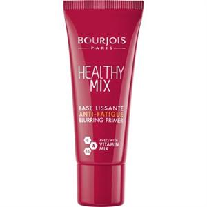 Bourjois Healthy Mix Anti-Fatigue Blurring Primer