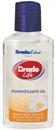bradolife-kezfertotlenito-gel-kamilla-illattal1s9-png