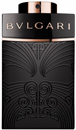bvlgari-man-in-black-all-black-editions9-png
