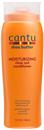 cantu-moisturizing-rinse-out-hajbalzsams9-png