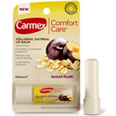 carmex-comfort-care-colloidal-oatmeal-lip-balm---sugar-plums9-png