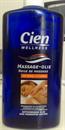 cien-wellness-masszazsolaj-png