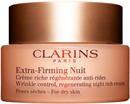 clarins-extra--firming-nuit-ejszakai-arckrem-szaraz-borres9-png