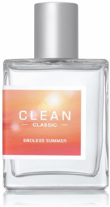 Clean Endless Summer EDT