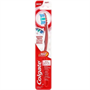 colgate-360-advanced-max-white-soft-fogkefes9-png