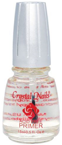 Crystal Nails Acid Free Primer