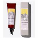 davines-purifying-gel-korpa-elleni-gels-jpg