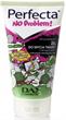 Dax Perfecta No Problem Antibakteriális Mattító Krém
