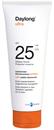 daylong-ultra-spf-25-lotions-png