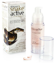diet-esthetic-snake-active-serum-png