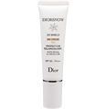 Dior Diorsnow UV Shield BB Krém SPF50