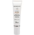 Dior Diorsnow UV Shield BB Krém SPF50