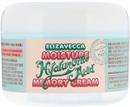 elizavecca-moisture-hyaluronic-acid-memory-creams9-png