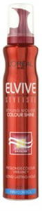 Elséve Stylist Colour Shine Hajhab