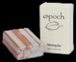Epoch® Testradírozó Tömb