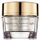estee-lauder-revitalizing-supreme-light-global-anti-aging-creme-oil-free1s-jpg