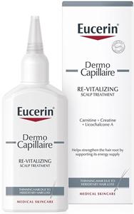 Eucerin Dermocapillaire Re-Vitalizing Tonik