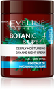 eveline-botanic-expert-melyhidratalo-nappali-es-ejszakai-arckrem-kokuszolaj-kivonattal-100-mls9-png
