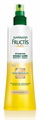 Fructis Double Care Instant Effect Hajápoló