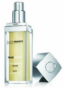 Fusion Beauty Prime Results Acne Control Primer