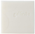 Gallinée Cleansing Bar