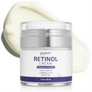 gopure-beauty-retinol-night-creams9-png