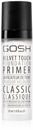 gosh-velvet-touch-foundation-primer-classics9-png