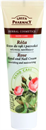 green-pharmacy-hand-care-roses9-png