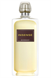Givenchy Insensé Les Parfums Mythiques