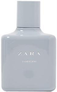 Zara Dandelion EDT
