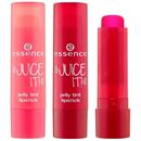 hianyzo-leiras-essence-juice-it-jelly-tint-lipsticks-jpg