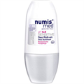 Numis Med pH 5.5 Sensitive Deo Roll-On