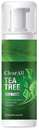 huncalife-clear-all-teafas-arctisztito-habs9-png