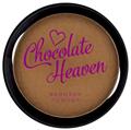 I Heart Makeup The Go Bronzosító - Chocolate Heaven