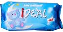 ideal-baba-torlokendos9-png