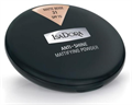 Isadora Anti-Shine Mattifying Powder SPF15